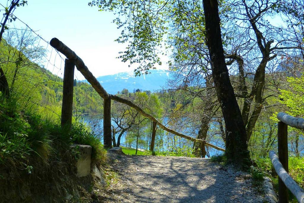 Lago-di-Tenno escursione-giornaliera Hotel-Lido-Molveno3